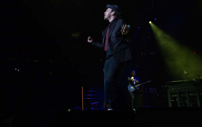 Billy Joel At Madison Square Garden New York Ny June 20 2015 Photo 2 Billy Joel Official