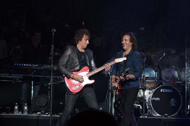 Billy Joel At Madison Square Garden New York Ny June 20 2015 Photo 64 Billy Joel