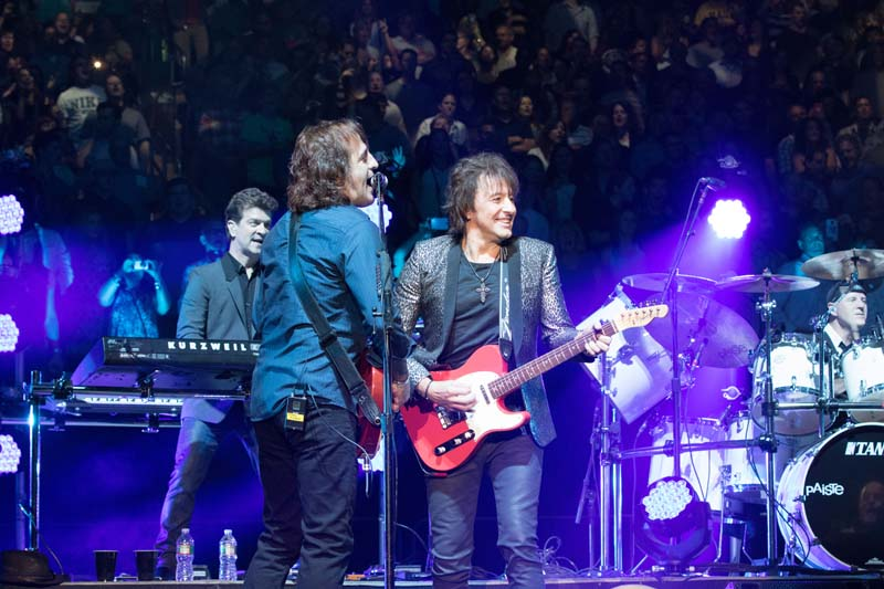 Billy Joel At Madison Square Garden New York Ny June 20 2015 Photo 71 Billy Joel