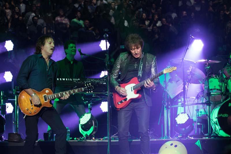 Billy Joel At Madison Square Garden New York Ny June 20 2015 Photo 72 Billy Joel