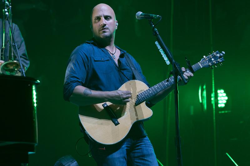 Billy Joel At Madison Square Garden New York Ny August 20 2015 Photo 8 Billy Joel