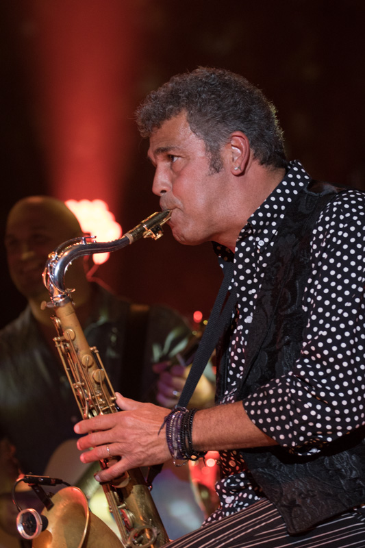 Billy Joel At Madison Square Garden New York Ny September 26 2015 Photo 6 Billy Joel
