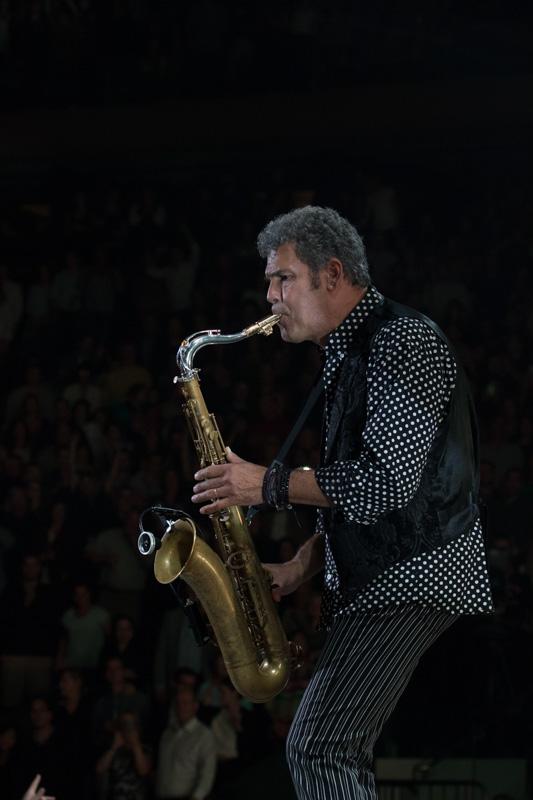 Billy Joel At Madison Square Garden New York Ny September 26 2015 Photo 20 Billy Joel