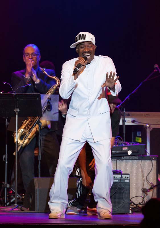 Long Island Music Hall Of Fame 2014 (Photo 5)