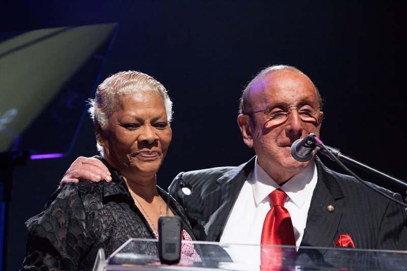 Long Island Music Hall Of Fame 2014 (Photo 6)