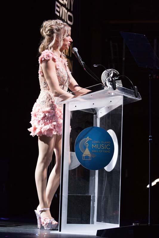 Long Island Music Hall Of Fame 2014 (Photo 13)