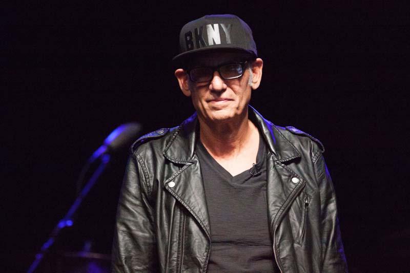 Long Island Music Hall Of Fame 2014 (Photo 24)