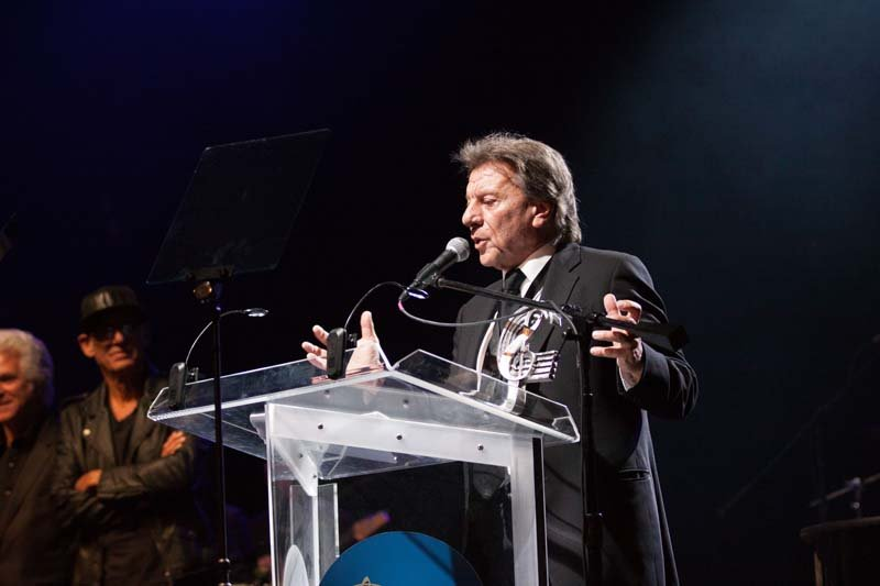 Long Island Music Hall Of Fame 2014 (Photo 29)