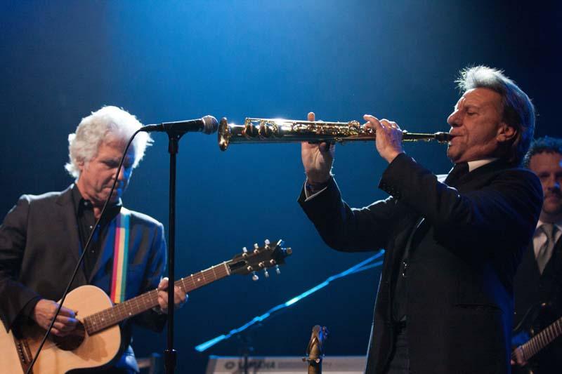 Long Island Music Hall Of Fame 2014 (Photo 39)