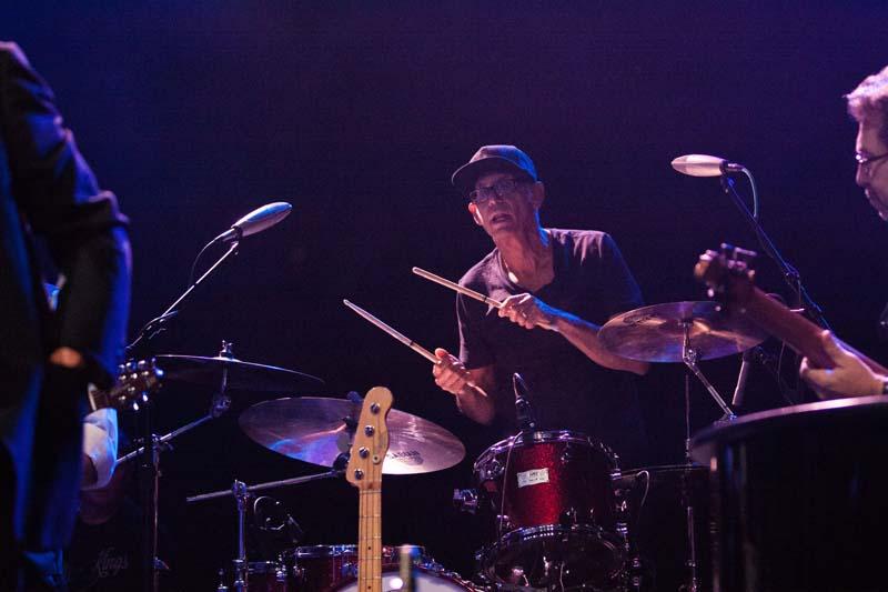 Long Island Music Hall Of Fame 2014 (Photo 45)