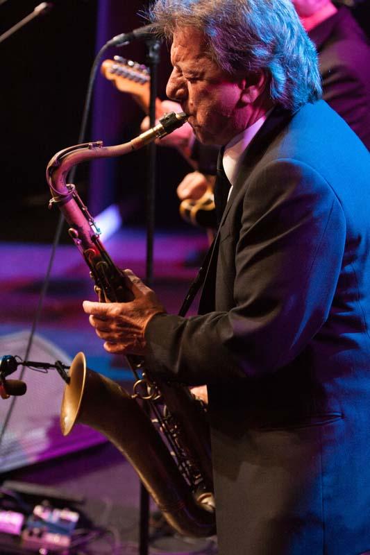 Long Island Music Hall Of Fame 2014 (Photo 59)