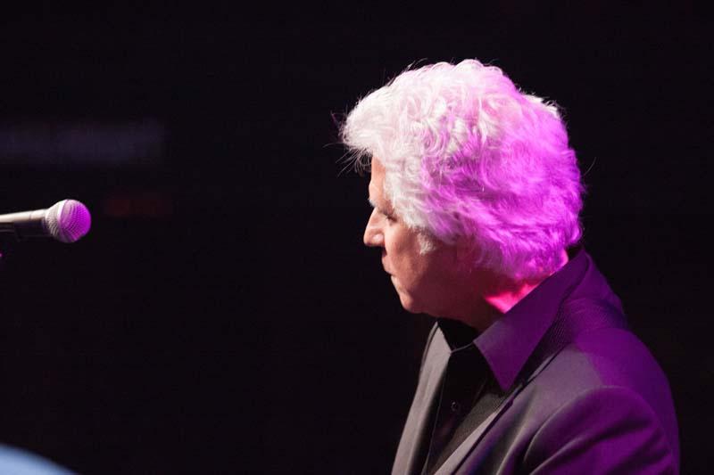Long Island Music Hall Of Fame 2014 (Photo 60)