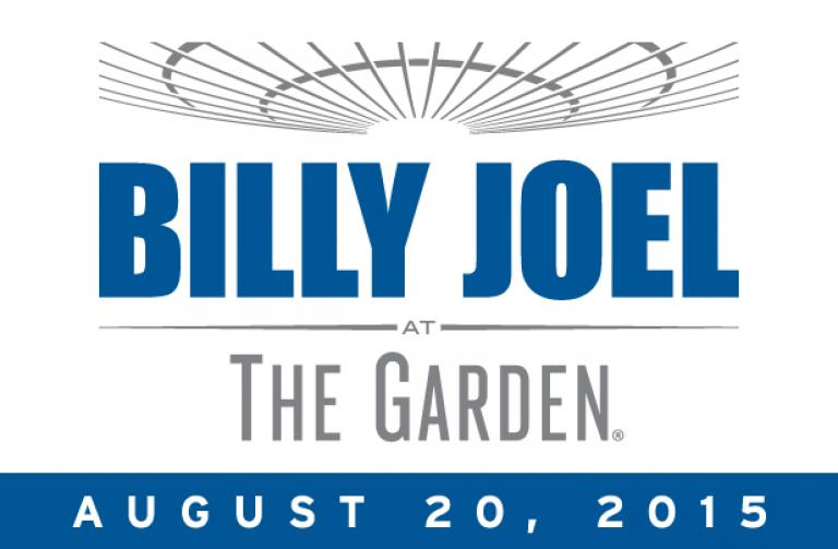 Billy Joel Unprecedented 20th Madison Square Garden Show August 20