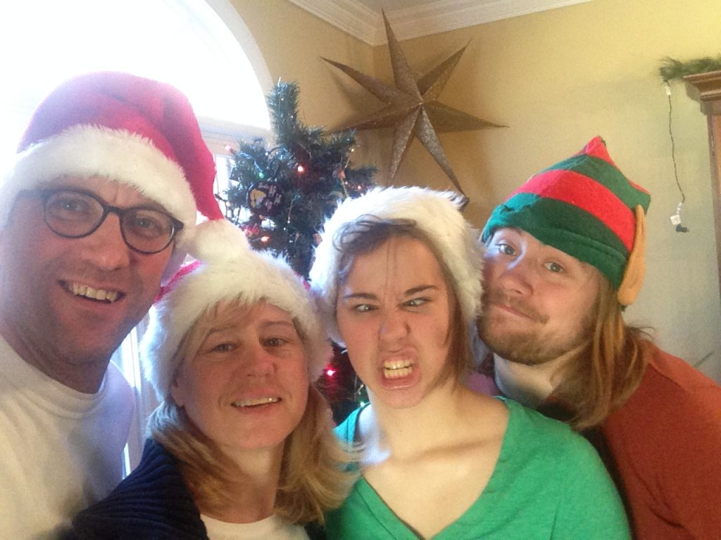 Micklow-Family-Christmas
