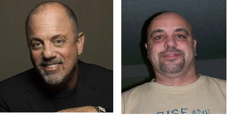 billy-joel-twins