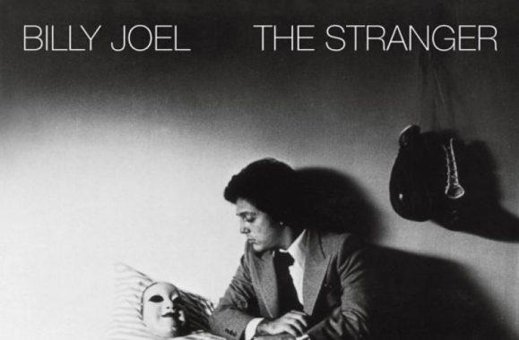 Billy Joel & Phil Ramone: An Examination