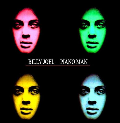 billypianoman