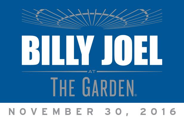Billy.com_MSG_11.30