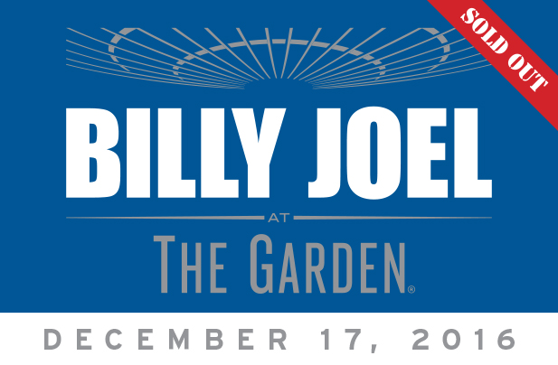 Billy.com_MSG_12.17