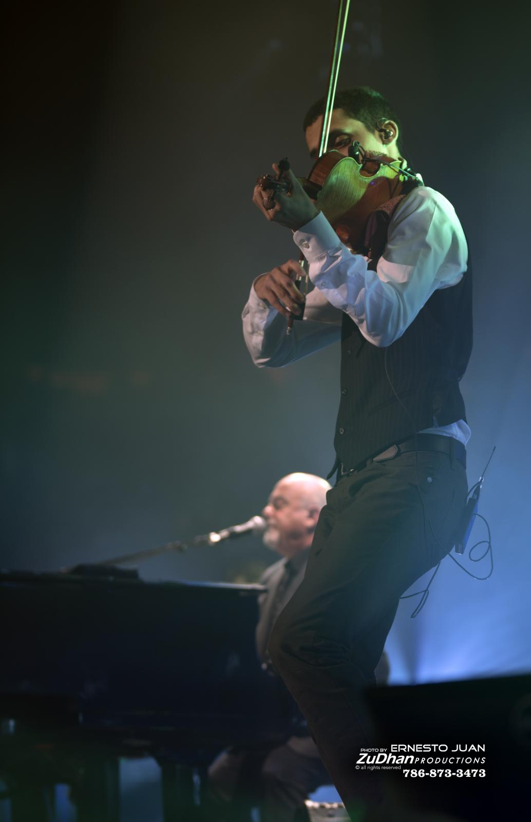 Madison Square Garden February 13 2016 Billy Joel Official Site