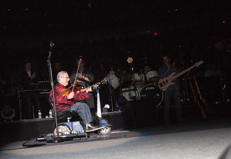 Billy Joel At Madison Square Garden New York Ny March 15 2016 Photo 66 Billy Joel