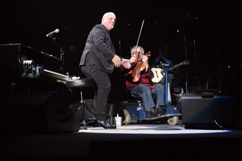 Billy joel at madison square garden new york ny march 15 2016 photo 43 billy joel for Billy joel madison square garden march 3