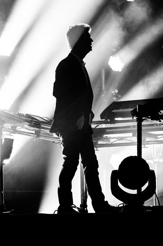 Billy Joel At Madison Square Garden New York Ny March 15 2016 Photo 38 Billy Joel