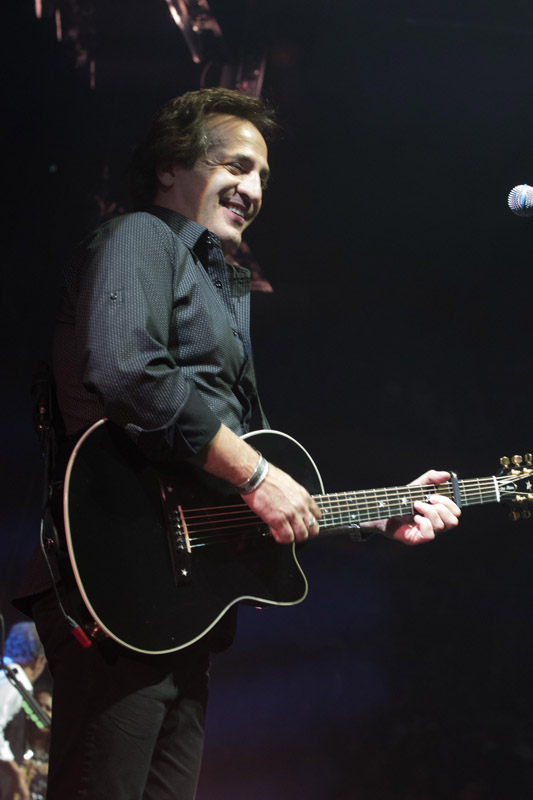 Billy Joel At Madison Square Garden New York Ny March 15 2016 Photo 14 Billy Joel