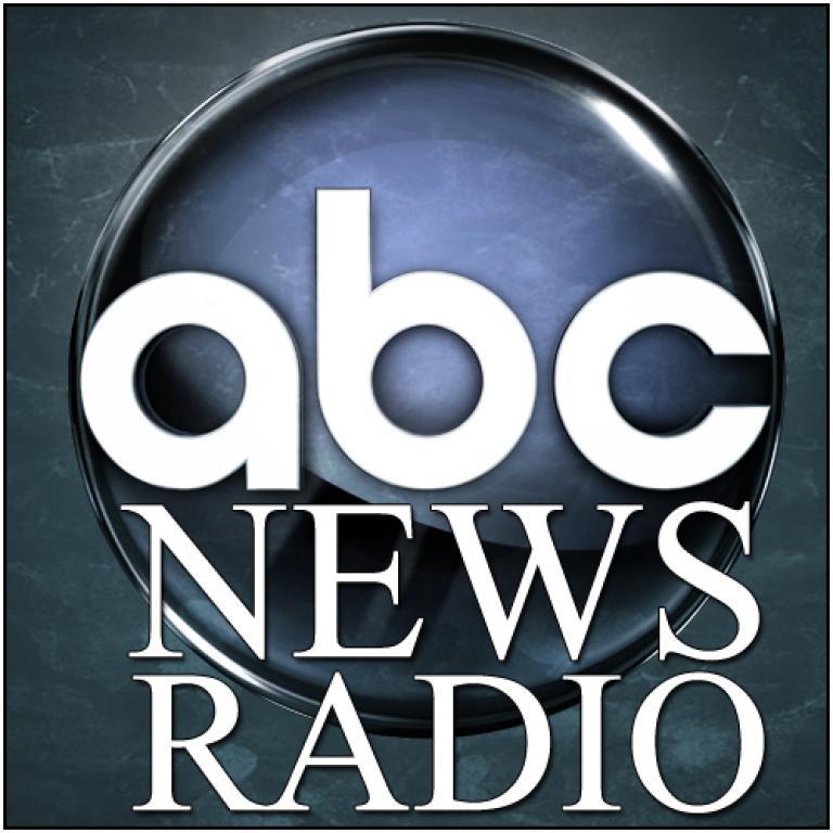 abcnewsradiologo2014
