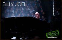 Billy Joel Concert At U.S. Bank Arena Cincinnati, OH – April 5, 2016
