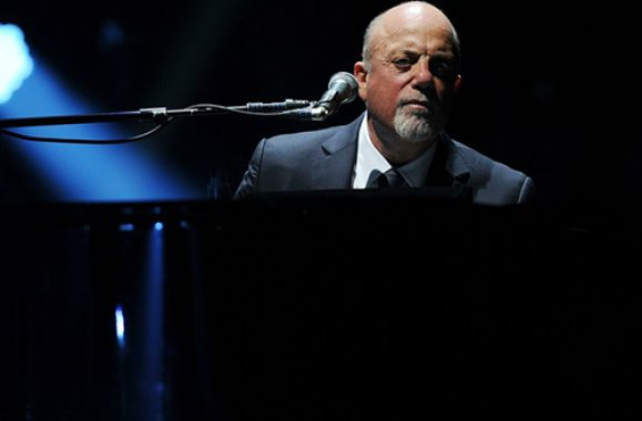 Billy Joel Talks Life & Music In Revealing Interview – The San Diego Union-Tribune