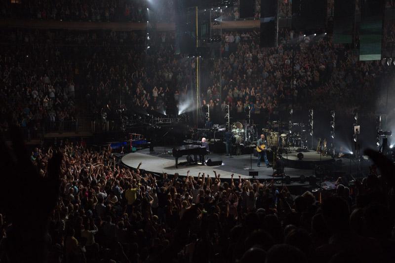 New York City Concerts 2019 | Shows, Live Music Calendar ...