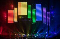 Billy Joel At Madison Square Garden – June 17, 2016