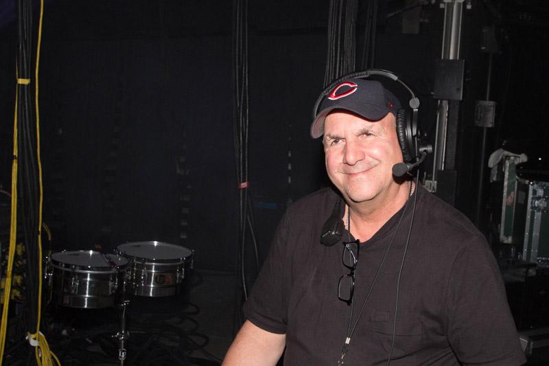 Billy Joel At Madison Square Garden New York Ny June 17 2016 Photo 22 Billy Joel