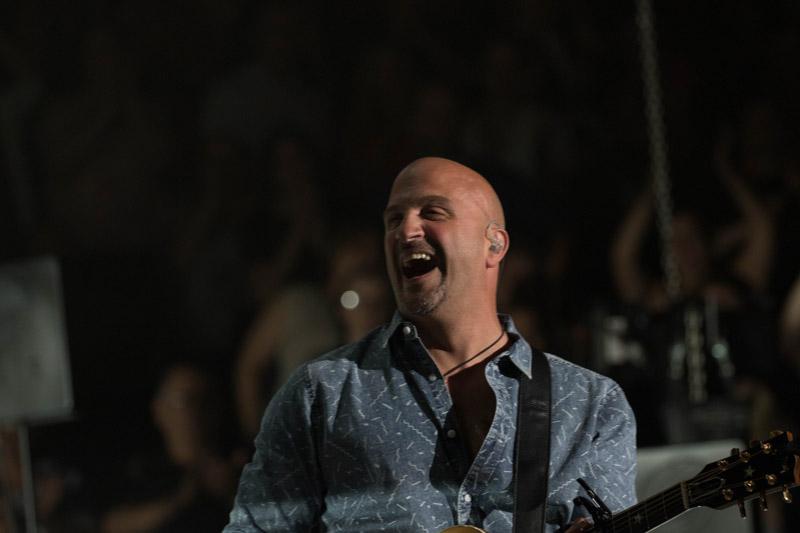 Billy Joel At Madison Square Garden New York Ny June 17 2016 Photo 50 Billy Joel