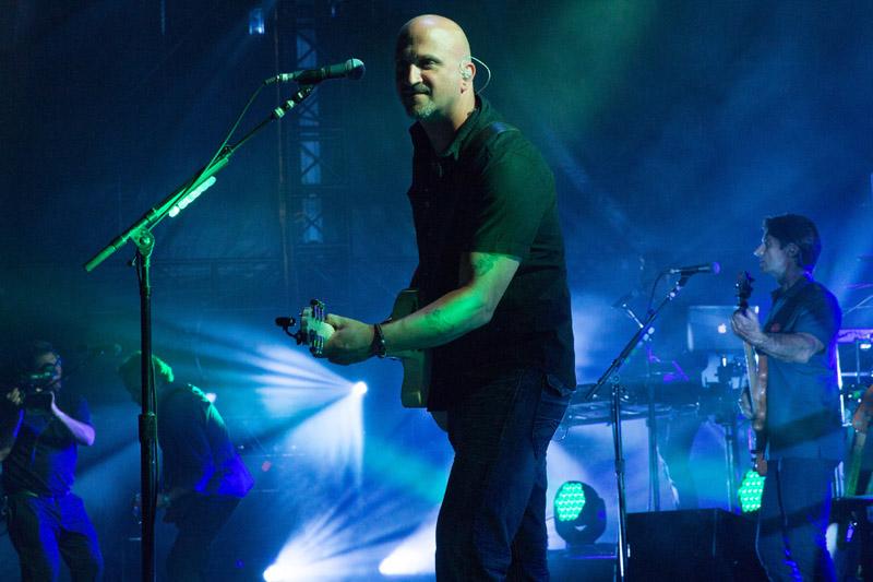 Michael Del Guidice