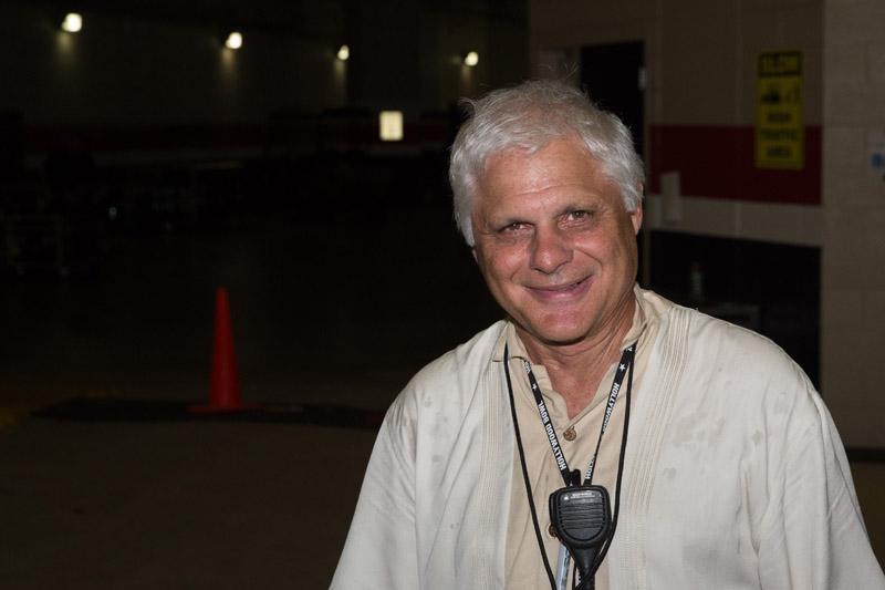 Billy Zampino