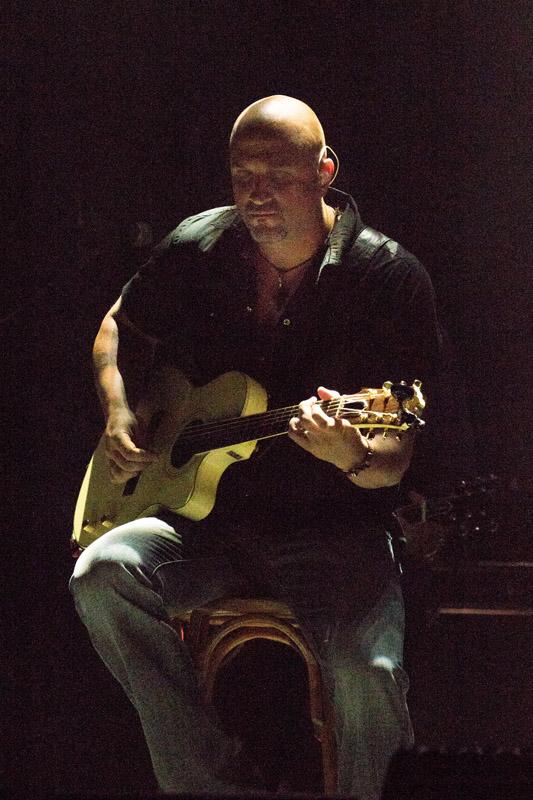Michael Del Gudicie