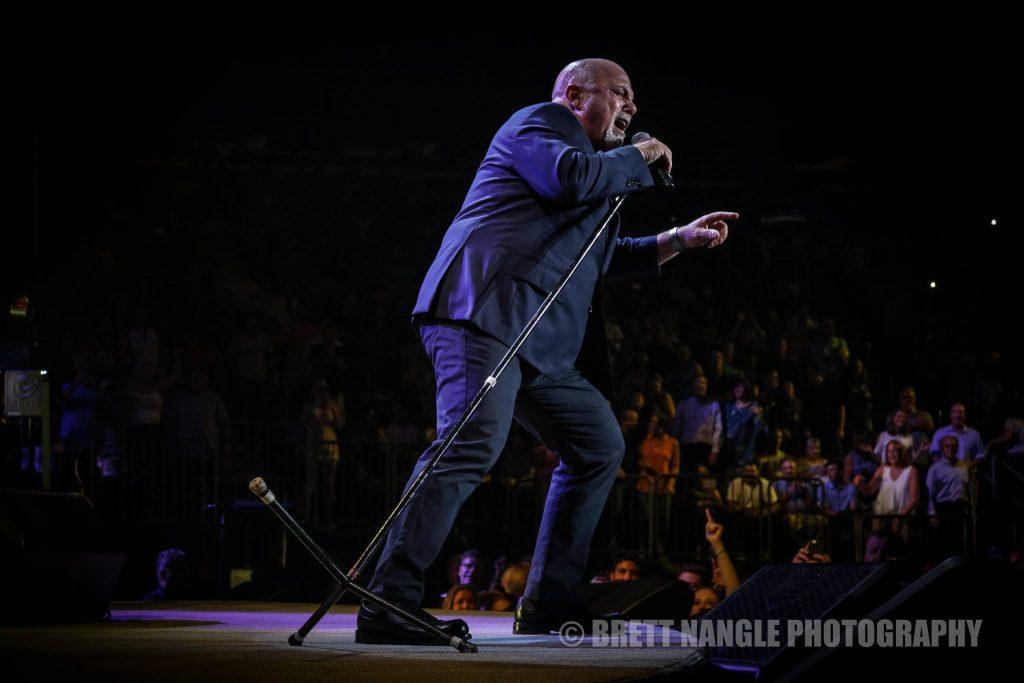 Billy Joel – 8/9/16
