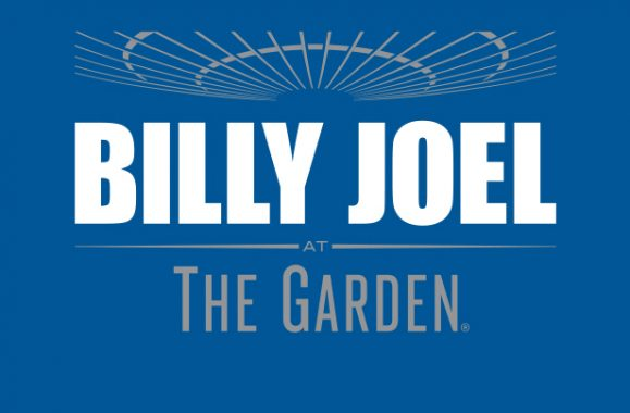 The Billy Joel Concert Scheduled For September 30 At Madison Square Garden Will Move To November 21