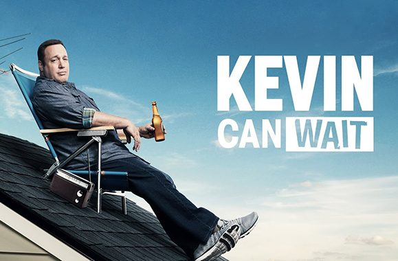 Billy Joel To Appear On 'Kevin Can Wait' On CBS – Monday, December 5, 2016