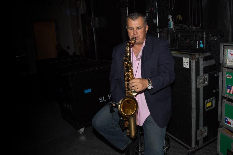 Billy Joel At Madison Square Garden New York, NY – October 28, 2016 (Photo 46)