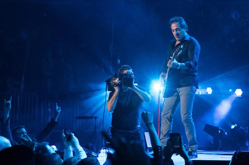 Billy Joel At Madison Square Garden October 28 2016 Billy Joel Official Site