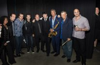 Billy Joel Concert At BB&T Center Sunrise, FL – December 31, 2016