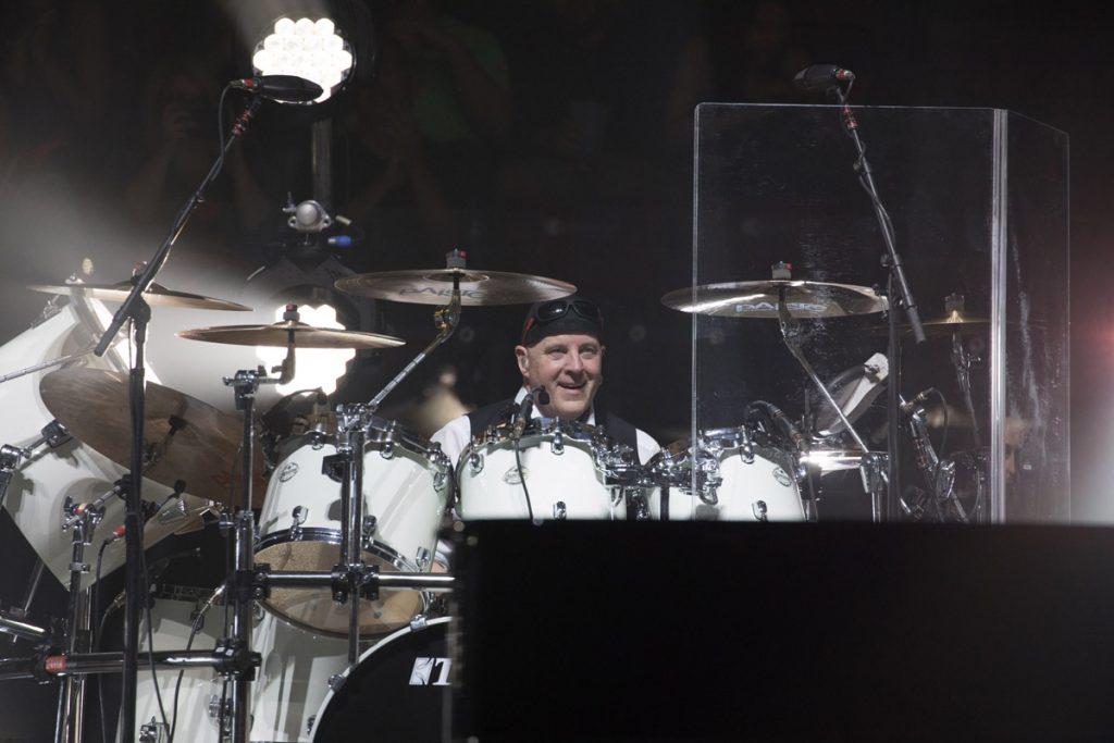 Billy Joel At BB&T Center Sunrise, FL – December 31, 2016 (Photo 81)