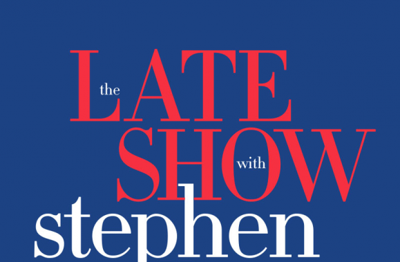 TUNE IN: Billy Joel To Appear January 9 On 'Late Show With Stephen Colbert'