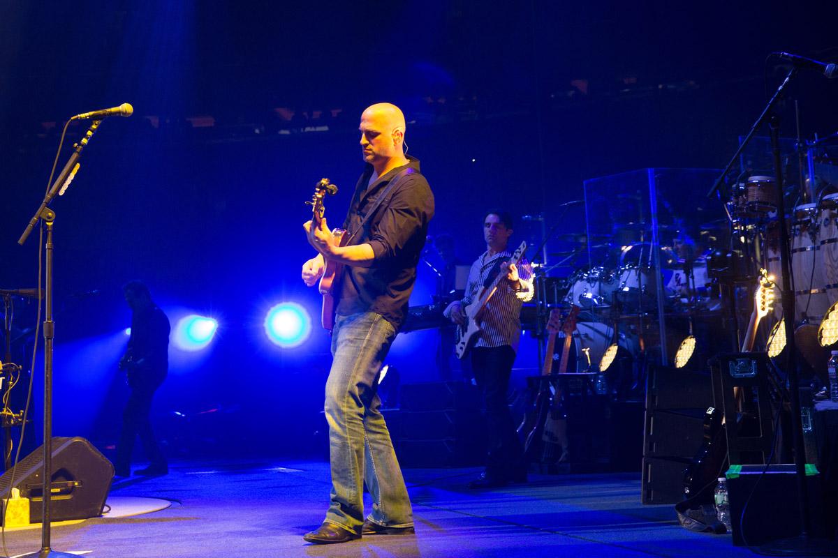 Billy Joel At Madison Square Garden New York Ny February 22 2017 Photo 18 Billy Joel