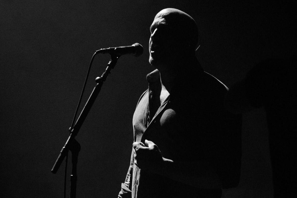 Billy Joel At Madison Square Garden New York Ny March 3 2017 Photo 96 Billy Joel