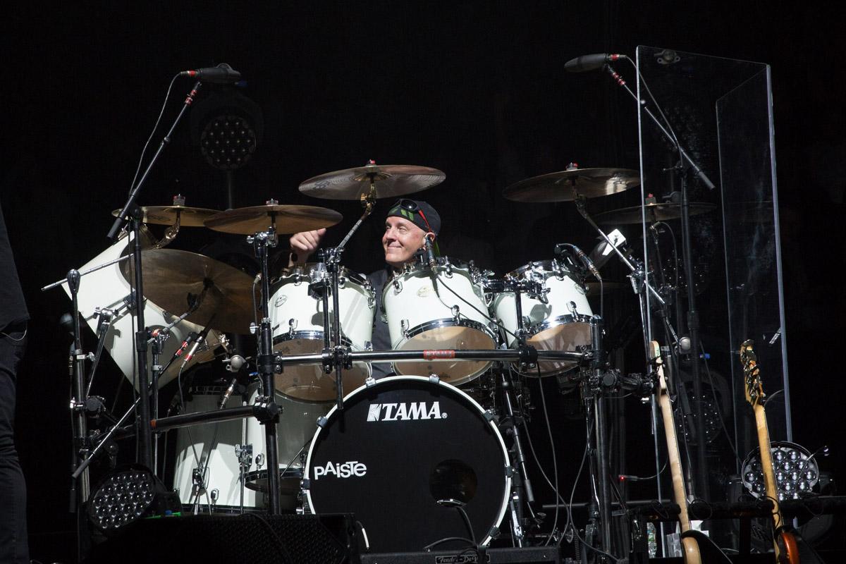 Billy Joel At Madison Square Garden New York Ny March 3 2017 Photo 44 Billy Joel