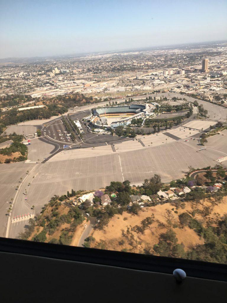 Billy Joel At Dodger Stadium Los Angeles, CA – May 13, 2017 (Photo 106)
